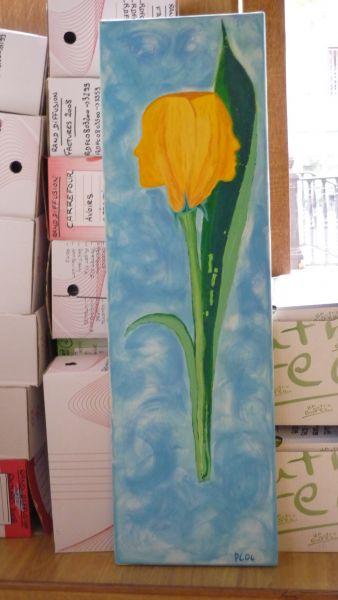 tulipeadeuxtetes.jpg