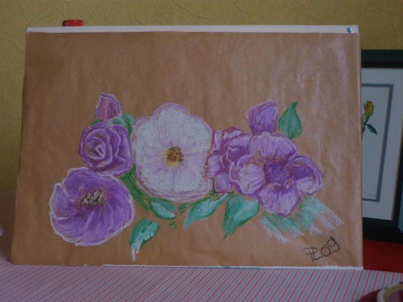 bouquetderoses.jpg