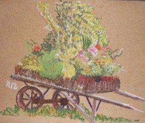 la-charette-du-jardinier-300x254